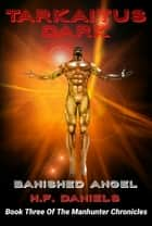 Tarkaitus Dark, Banished Angel (Book Three Of The Manhunter Chronicles) ebook by H. F. Daniels