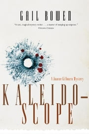 Kaleidoscope ebook by Gail Bowen