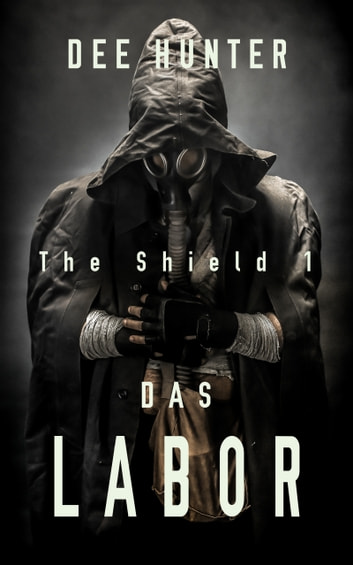 Das Labor ebook by Dee Hunter