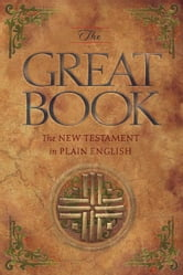 The Great Book ebook by Stanley Morris