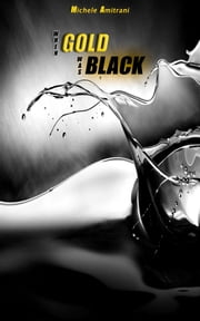 When Gold Was Black ebook by Michele Amitrani