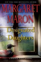 Designated Daughters ebook by