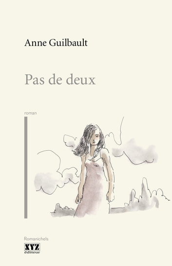 Pas de deux ebook by Anne Guilbault