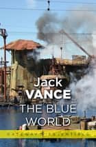 The Blue World ebook by Jack Vance