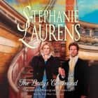 The Lady's Command audiobook by Stephanie Laurens