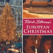 Rick Steves' European Christmas with video ebook by Rick Steves,Valerie Griffith