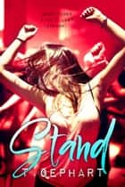 Stand ebook by T Gephart