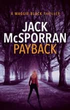 Payback ebook by Jack McSporran