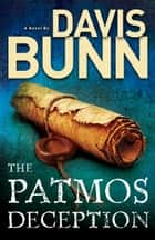 The Patmos Deception ebook by