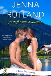 Just for the Summer ebook by Jenna Rutland