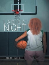 Ladies' Night ebook by Theo Tate