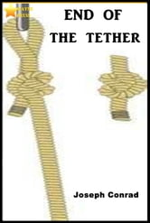 The End of the Tether ebook by Joseph Conrad