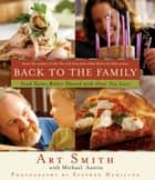 Back to the Family ebook by Art Smith