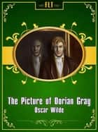 The Picture of Dorian Gray by Oscar Wilde ebook by