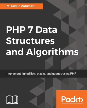 Data Structures Ebook
