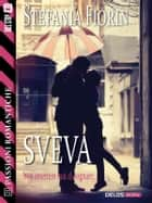Sveva ebook by Stefania Fiorin