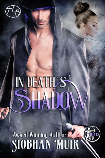 In Death's Shadow ebook by Siobhan Muir