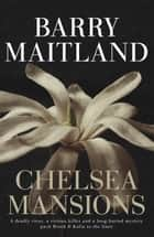 Chelsea Mansions ebook by Barry Maitland