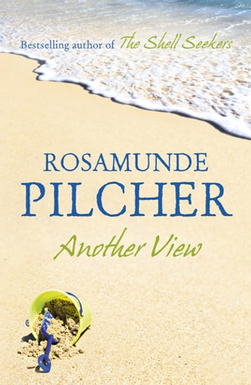Another View ebook by Rosamunde Pilcher