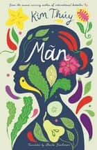Man ebook by Kim Thuy