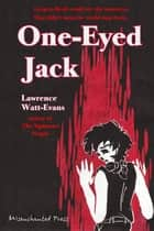 One-Eyed Jack ebook by