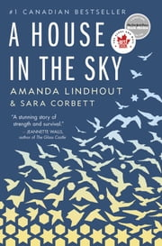 A House in the Sky eBook by Amanda Lindhout, Sara Corbett