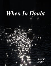 When In Doubt ebook by Rani Elizabeth Miller