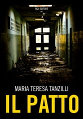 Il patto ebook by Maria Teresa Tanzilli