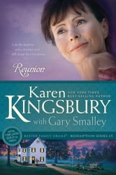 Reunion ebook by Karen Kingsbury,Gary Smalley