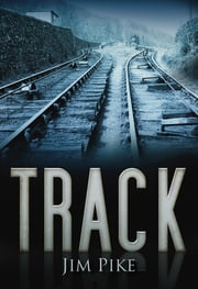 Track ebook by Jim Pike