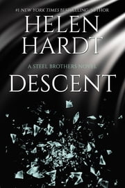 Descent ebook by Helen Hardt