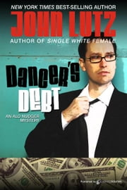 Dancer's Debt ebook by John Lutz