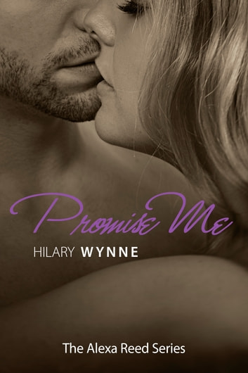 Promise Me ebook by Hilary Wynne