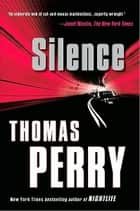 Silence ebook by Thomas Perry