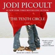 The Tenth Circle - A Novel audiobook by Jodi Picoult