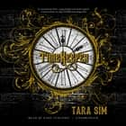 Timekeeper audiobook by Tara Sim