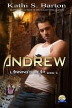 Andrew ebook by