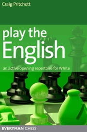 Play the English ebook by Craig Pritchett