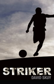 Striker ebook by David Skuy