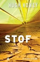 Stof ebook by Hugh Howey, Michiel van Sleen
