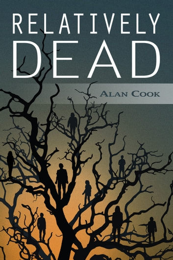 Relatively Dead ebook by Alan Cook