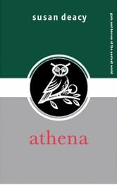 Athena ebook by Susan Deacy