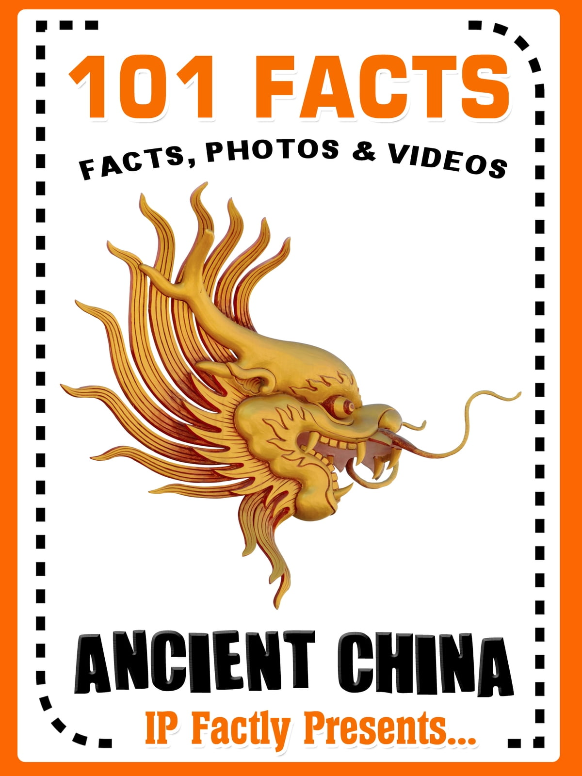 Ancient History Book for Kids Ancient Chinas Inventions Characteristics of Early Societies Technology and Engineering
