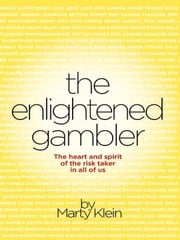 The Enlightened Gambler ebook by Marty Klein