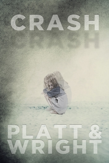 Crash ebook by Sean Platt,David Wright