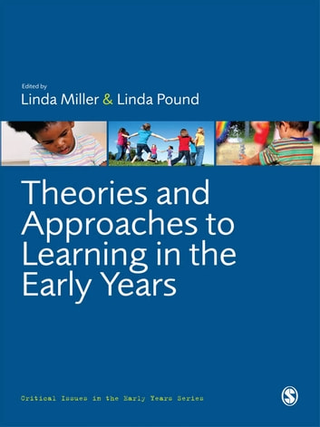 how froebel has influenced early years practice Kibor the impact of friedrick froebel on education  at an early age, he was  he was greatly influenced by the philosophical idealism and romanticism of.