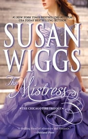 The Mistress ebook by Susan Wiggs