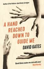 A Hand Reached Down to Guide Me ebook by David Gates