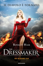 The Dressmaker (Versione italiana) ebook by Rosalie Ham