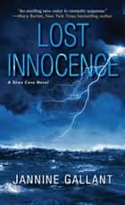 Lost Innocence ebook by Jannine Gallant
